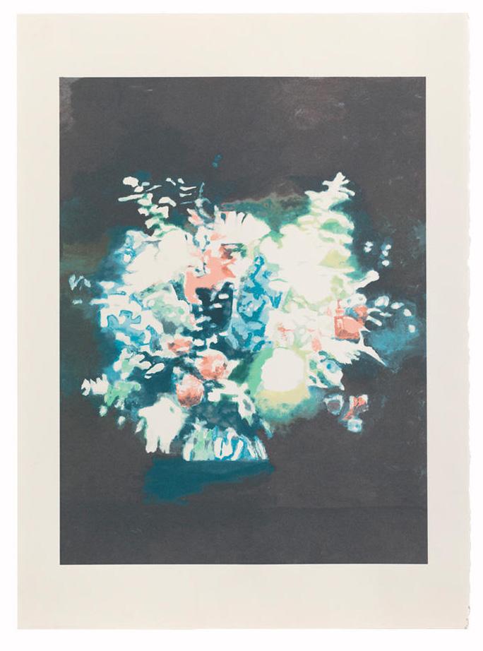 Luc Tuymans | Technicolor 2013