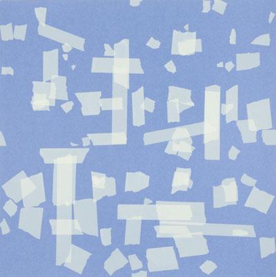 Kees Goudzwaard | Panorama Fragments 2005