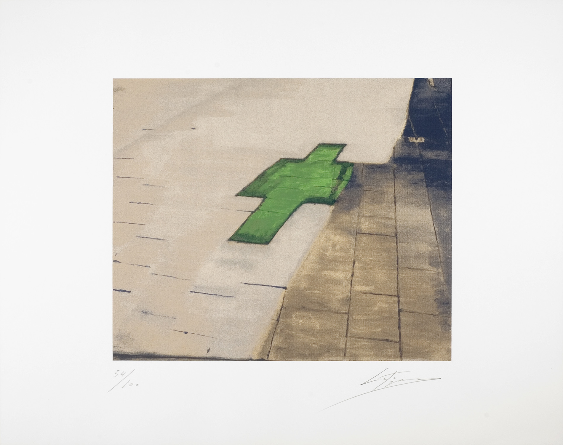 Untitled (Pharmacy)